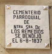 antiguocementerio02